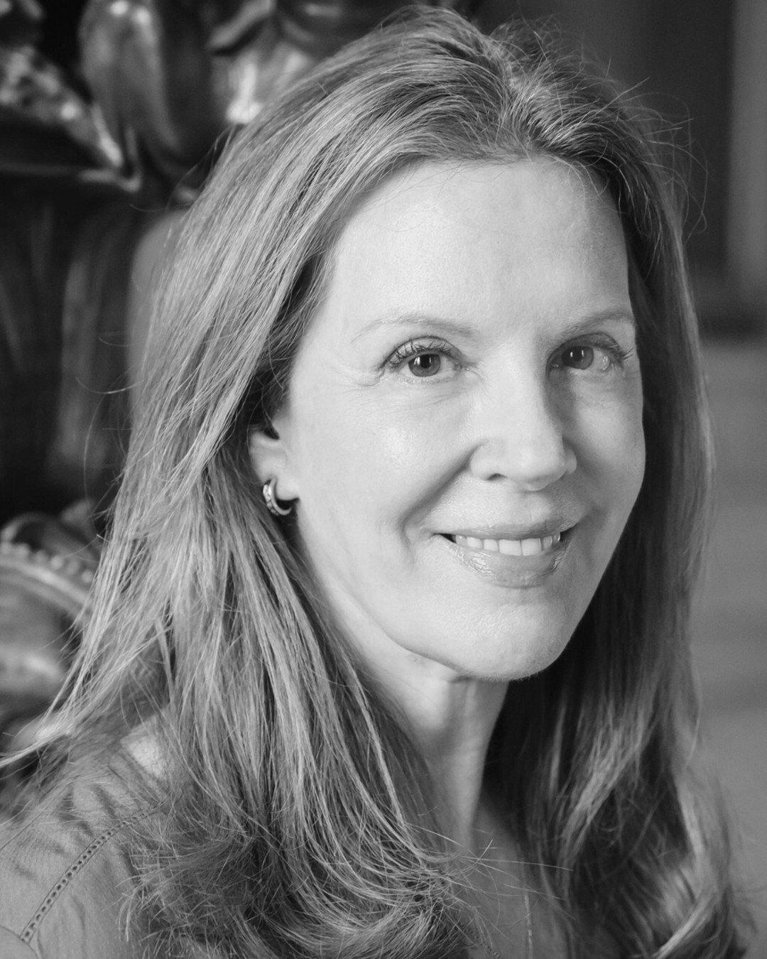 Katherine Chartier
